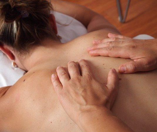 Relax-massage-535x452
